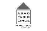 abad-facio-lince-inmobiliaria-cliente-protocolo de familia-mesa familiar