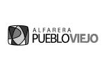 alfarera-puebloviejo-cliente-protocolo de familia-mesa familiar