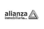 alianza-inmobiliaria-cliente-protocolo de familia-mesa familiar