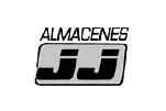 almacenes-jj-cliente-protocolo de familia-mesa familiar