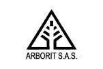 arborit-cliente-protocolo de familia-mesa familiar