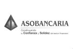 asobancaria-respaldo-mesa-familiar