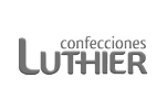 confecciones-luthier-cliente-protocolo de familia-mesa familiar