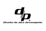 dip-cliente-protocolo de familia-mesa familiar