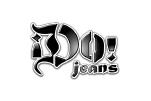 do-jeans-cliente-protocolo de familia-mesa familiar