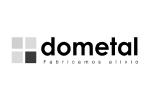 dometal-cliente-protocolo de familia-mesa familiar