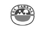 el-zarzal-cliente-protocolo de familia-mesa familiar