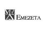 emezeta-cliente-protocolo de familia-mesa familiar