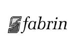 fabrin-cliente-protocolo de familia-mesa familiar