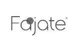 fajate-cliente-protocolo de familia-mesa familiar