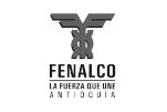 fenalco-respaldo-mesa-familiar