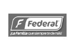 feredal-cliente-protocolo de familia-mesa familiar