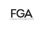 fga-fondo-de-garantias-respaldo-mesa-familiar