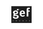 gef-cliente-protocolo de familia-mesa familiar