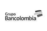 grupo-bancolombia-respaldo-mesa-familiar