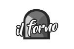 il-forno-cliente-protocolo de familia-mesa familiar