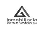 inmobiliaria-gomez-y-asociados-cliente-protocolo de familia-mesa familiar