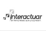 interactuar-respaldo-mesa-familiar
