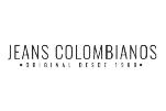 jeans-colombianos-cliente-protocolo de familia-mesa familiar