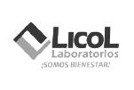 licol-laboratorios-cliente-protocolo de familia-mesa familiar