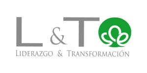 liderazgo-y-transformacion-aliado-mesa-familiar