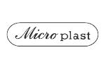micro-plast-cliente-protocolo de familia-mesa familiar