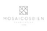 mosaicosbien-cliente-protocolo de familia-mesa familiar