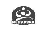 nebrasca-cliente-protocolo de familia-mesa familiar