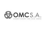 oms-sa-cliente-protocolo de familia-mesa familiar