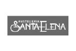 pasteleria-sanra-elena-cliente-protocolo de familia-mesa familiar
