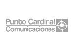 punto-cardinal-cliente-protocolo de familia-mesa familiar
