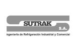 sutrak-cliente-protocolo de familia-mesa familiar