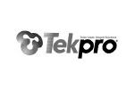 tecpro-cliente-protocolo de familia-mesa familiar