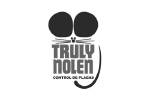 truly-nolen-cliente-protocolo de familia-mesa familiar