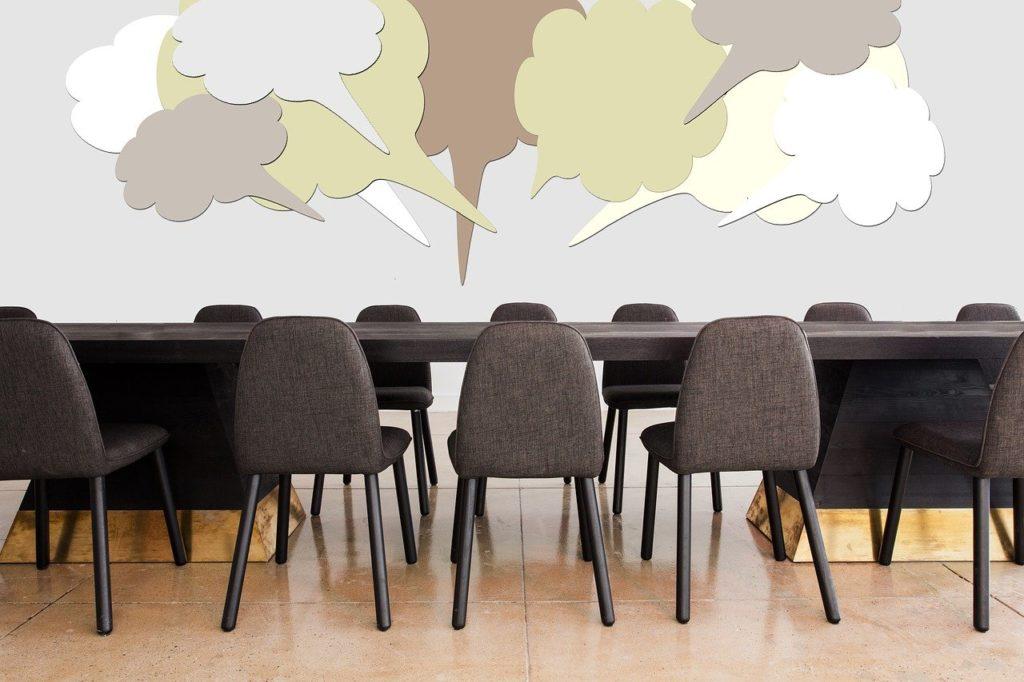 Curso online Elementos del Sistema de Gobierno y Gestión en las Empresas de Familia - Mesa Familiar