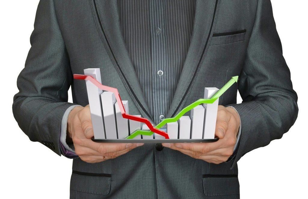 KPIs para el manejo de la coyuntura de crisis del COVID-19 - Mesa Familiar