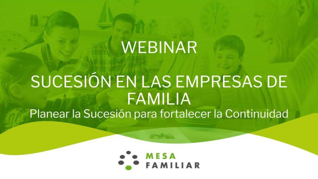 Webinar-Mesa-Familiar_Sucesion-Empresas-de-Familia